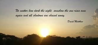 Sunrise Quotes Amazing Sunrisequotes48 Gainperspectiveblog