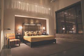 beautiful traditional master bedrooms. Master Bedroom Decorating Eas With Dark Furniture Home Design Modern Endearing Pics Interior Paint Beautiful Traditional Bedrooms M