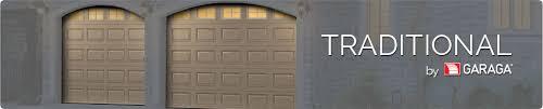 9 x 8 garage doorLivonia Garage Doors and Garage Door Openers  Suburban Door Co Inc