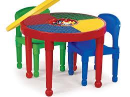 colorful kids furniture. Modren Colorful In Colorful Kids Furniture