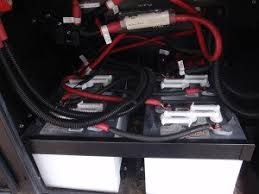 fleetwood rv battery wiring fleetwood image wiring rv batteries getting the most out of your rv battery on fleetwood rv battery wiring