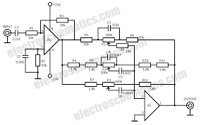 eq wiring diagram on wiring diagram 7 band equalizer wiring diagram on wiring diagram electrical wiring eq wiring diagram