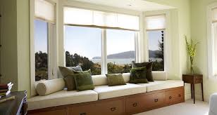 What Is The Average Cost For A Bay Window  Home Guides  SF GateBow Window Cost