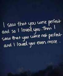 The 40 Best Love Quotes To Help Men And Women Say I Love You YourTango Mesmerizing Infinity Love Quotes