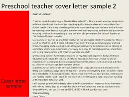 sample cover letters teachers preschool teacher cover letter 3 638 jpg cb 1393188571