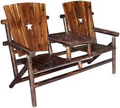 Best Texas Amp Western Furniture Wagon Wheel Furniture Heb Outdoor Texas Outdoor Furniture