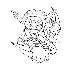 Small Picture Cute Elf On The Shelf Coloring Pages Stealth Page Boys vonsurroquen
