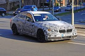 2018 bmw g20. plain g20 bmw g2 3 series spy photos 750x499 and 2018 bmw g20