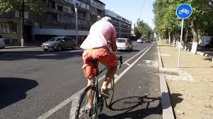 Велосипедисты vs автомобилисты ПДД и проблемы ratel kz  Велосипедисты vs автомобилисты ПДД и проблемы ratel kz Аналитический Интернет портал