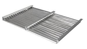 aluminum corrugated panel for roofing aluminum corrugated panels metal corrugated panels