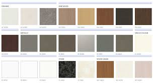 3m Design Line Vs Finish Line 3m Di Noc Trend Line Architectural Surface Finishes Products
