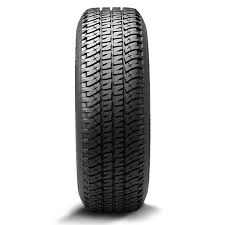 Goodyear Duratrac Tire Size Chart Michelin Ltx A T2 Tires Michelin