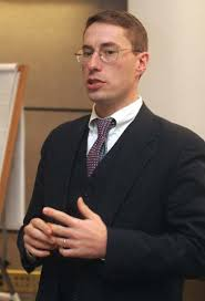 Adam Puharic - President - Puharic and Associates | ZoomInfo.com