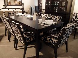 dining room tables las vegas. Dining Room Tables Las Vegas N