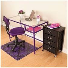 big lots computer desk chairs furniture