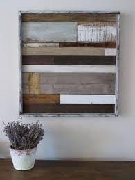 rustic wood wall art pinterest