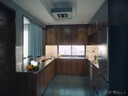 Apartment Kitchen Modern Apartment 1 Kitchen Interior Design Ideas