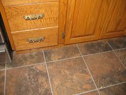 Laminate Kitchen Flooring Options Easy Install Flooring All About Flooring Designs