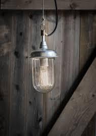 outdoor pendant lighting modern. Full Size Of Pendants:outdoor Pendant Lighting Glass Lights Square Light Front Door Outdoor Modern