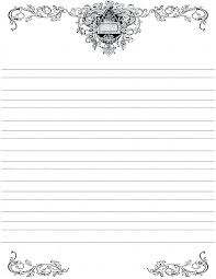 Lined Stationery Paper Amazing Stationery Paper Template Lined Stationery Paper Amazing Stationary