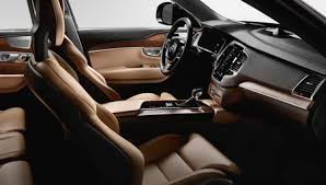 2018 volvo s90 interior. modren 2018 oh so itu0027s kind of like what we hoped amber was going to look like and 2018 volvo s90 interior l
