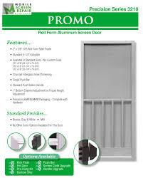 aluminum screen door. Aluminum Screen Doors Page 12 Door S