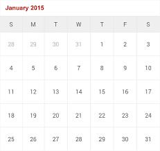 Download Printable Calendar 2015 Free Download Printable Calendar For 2015 Calendar 2015 For Print