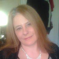 Tracy Carpenter - 200+ records found. Addresses, phone numbers, relatives  and public records | VeriPages people search engine