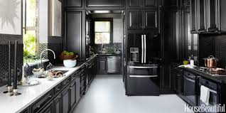 Of Beautiful Kitchen Kitchens Of The Year Designer Tips From House Beautifuls