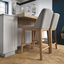 Dining Chairs For Your Living Room And Dining Room Schmidt