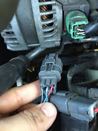 ac compressor wire harness acurazine acura enthusiast community or happened after he ac failed no fuses or relays were blown some procedures for testing the thermal switch and or clutch would also be helpful