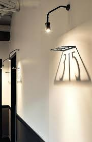 articulating wall sconce articulated wall sconce fresh 1 4 plug in articulating wall sconce
