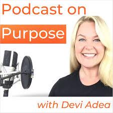 Podcast on Purpose