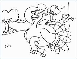 Turn Photo Into Coloring Page Crayola New Turn Your Into A Coloring
