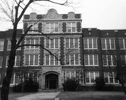 Image result for hugh morson high school raleigh, pictures of