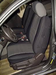 hyundai sonata standard color seat covers
