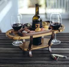 wooden wine glass rack wooden wine glass holder under cabinet