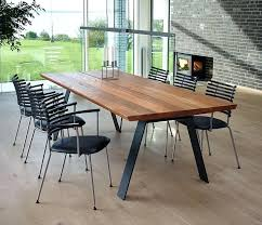 modern dining table. Buy Modern Dining Table Tables And Chairs Sale T