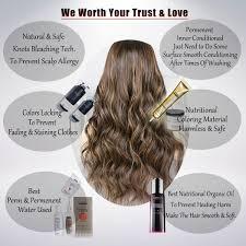 Mondes Hair Color Chart Philippines Tawny Hair Color Hbc Lajoshrich Com