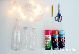diy outdoor lighting. diy outdoor lighting supplies diy e