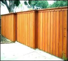 wooden gates lowes en garden lowestoft wood picket fence gate kit wooden gates lowes