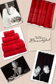 Marilyn Monroe Stuff For Bedroom 17 Best Ideas About Marilyn Monroe Bathroom On Pinterest Marilyn