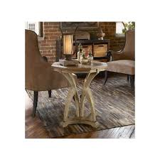 ranen accent table by uttermost