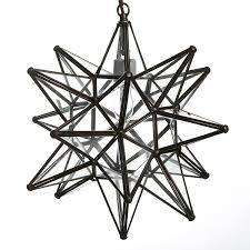 Moravian Star Light Outdoor Cheap Moravian Star Light Pendant Find Moravian Star Light