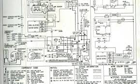 genuine electric strike wiring diagram hes wiring diagram electric valuable rheem ac wiring diagram wiring diagram for rheem furnace fresh diagrams of bright package