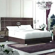 italian bed set furniture. Italian Modern Bedroom Furniture Set Sets  Click Image To Enlarge . Bed