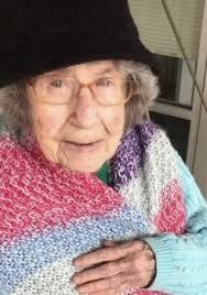 Lois Coffman avis de décès - Davenport, IA