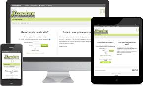 moodle templates moodle in english responsive web design