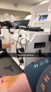 Csl Plasma Weight Chart Csl Plasma 2019 All You Need To Know Before You Go With