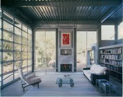 glass garage doors kitchen. Glass Garage Doors Kitchen And At Lounge Area Interior Inspiration Pinterest E
